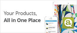 Try the Product Registration App >